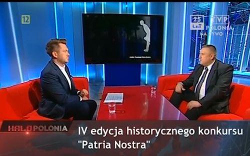 15429624837688_miniaturka---pn4--tvp-polonia.jpg