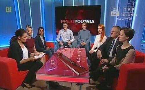 halo-polonia---miniatura---wywiad.jpg