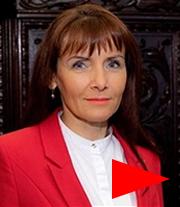 jasiska-na-www.jpg